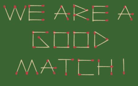 HL-matchcard3