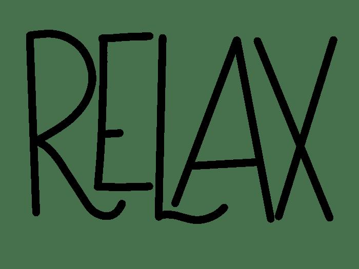 HL-relax