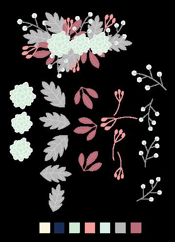 IL-floral