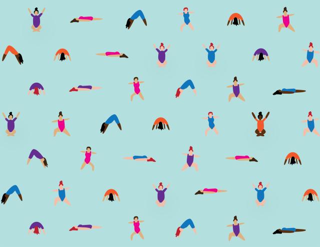 IL-yogi2