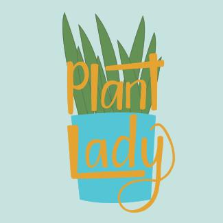 ILHL-plant2