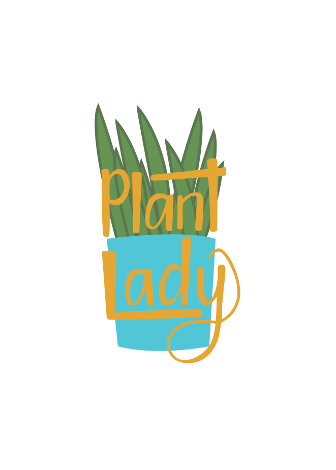 ILHL-plantsmall