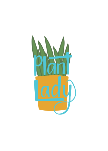 ILHL-plantsmall2
