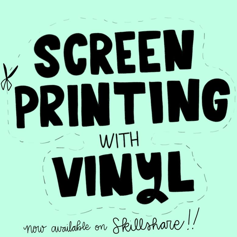 sp-vinyl-cover.png