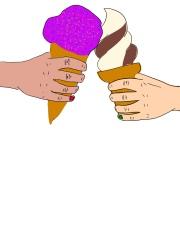 ice-cream-illos
