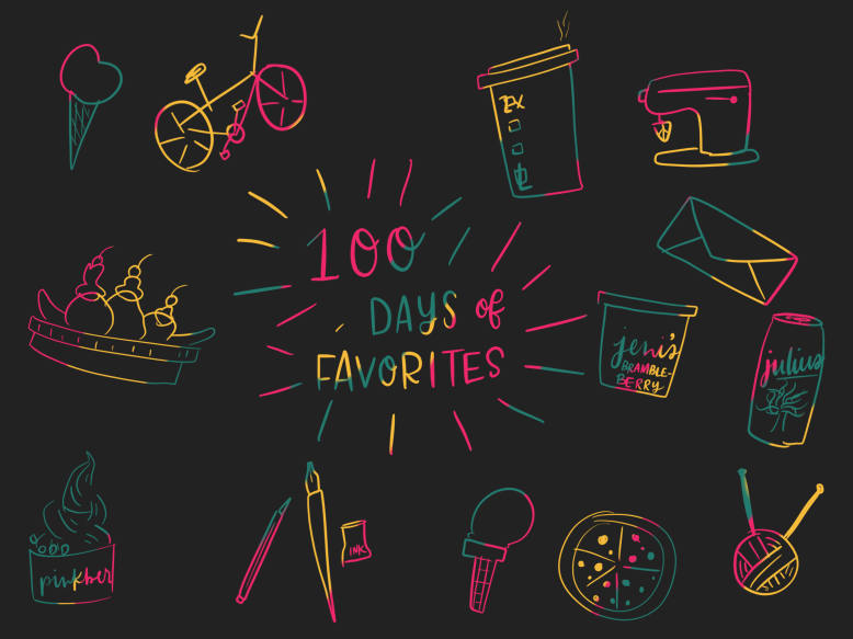 100dayproject-2018.png