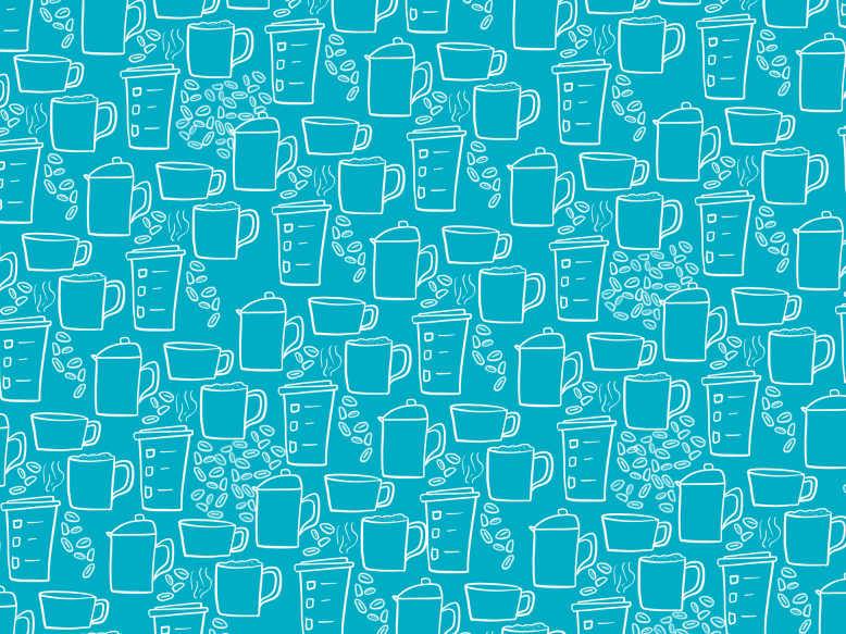 coffee-pattern.png